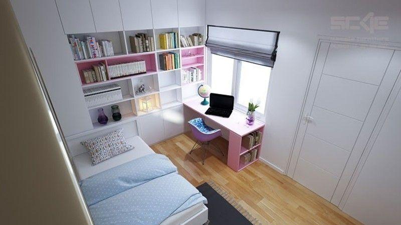Hiasan Dalaman Apartment Meletup Viet Hung Apartment Interior Dalaman Yang Cantik Dan Sesuai Untuk