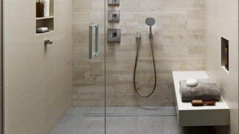 idea dekorasi bilik air fb