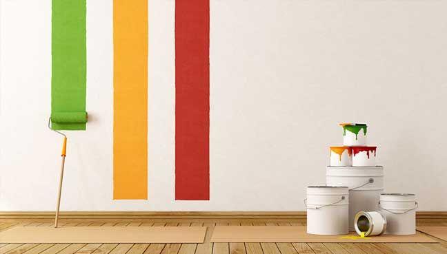 Tahukah anda warna memainkan peranan penting dalam mempengaruhi psikologi dan sosiologi seseorang