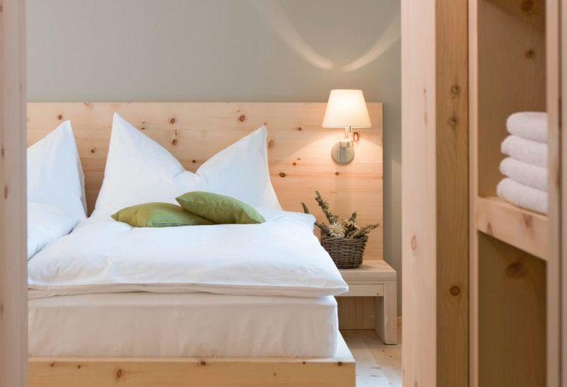 Hiasan Dalaman Bilik Tidur Kecil Menarik 5 Tip Mudah Buatkan Bilik Tidur Sempit Nampak Lebih Luas Impiana