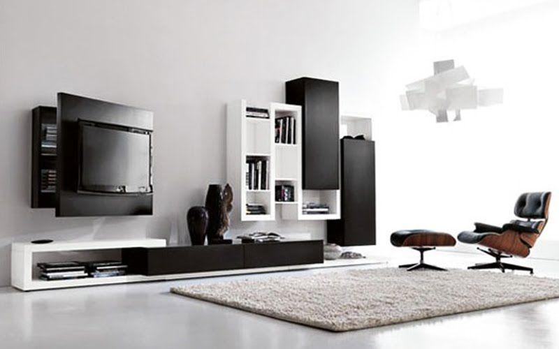 warna perabot hiasan dinding pemilihan fabrik langsir corak dan warna kedudukan perabot hiasan laman dapur bilik tidur ruang tamu dan juga