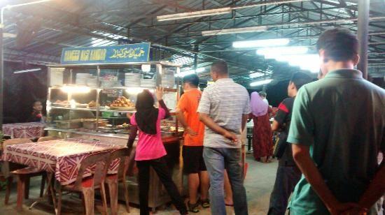 Hiasan Dalaman Cafe Menarik the 10 Best Restaurants In Kangar 2018 Tripadvisor