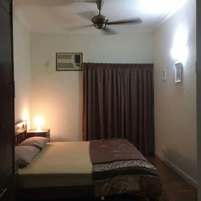 master bedroom seri maya condominium ce7e7d1b