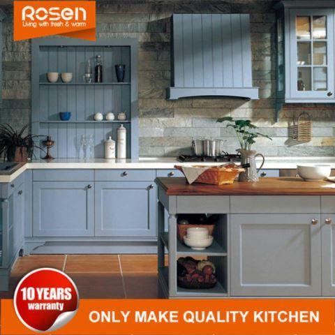 Jom Lihat Pelbagai Contoh Untuk Hiasan Dalaman Dapur Kecil Tanpa Kabinet Deko Rumah