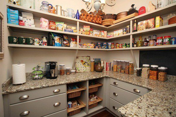 Hiasan Dalaman Dapur Rumah Kampung Bernilai Cuba 10 Idea Dekorasi Dapur Kecil Ini Untuk Kelihatan Lebih Selesa