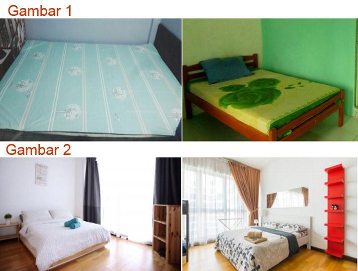 Hiasan Dalaman Homestay Baik 10 Tips Pelaris Homestay Untuk Panduan Usahawan Homestay Malaysia