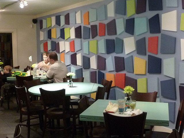 Hiasan Dalaman Kedai Makan Penting Idea Untuk Dekorasi Restoran 2 Serta Gambar Gambar Menarik Untuk