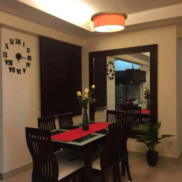 Hiasan Dalaman Kondominium Penting Condominium for Sale Property for Sale On Carousell