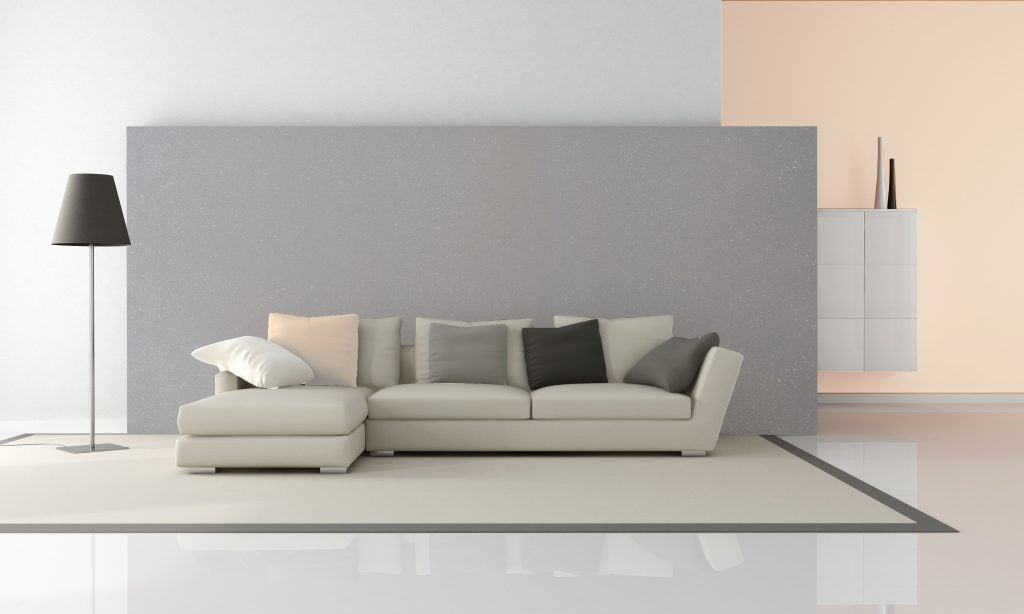 Hiasan Dalaman Konsep Minimalis Bernilai 12 Dekorasi Ruang Tamu Minimalis Moden & Sederhana Untuk Rumah Yang