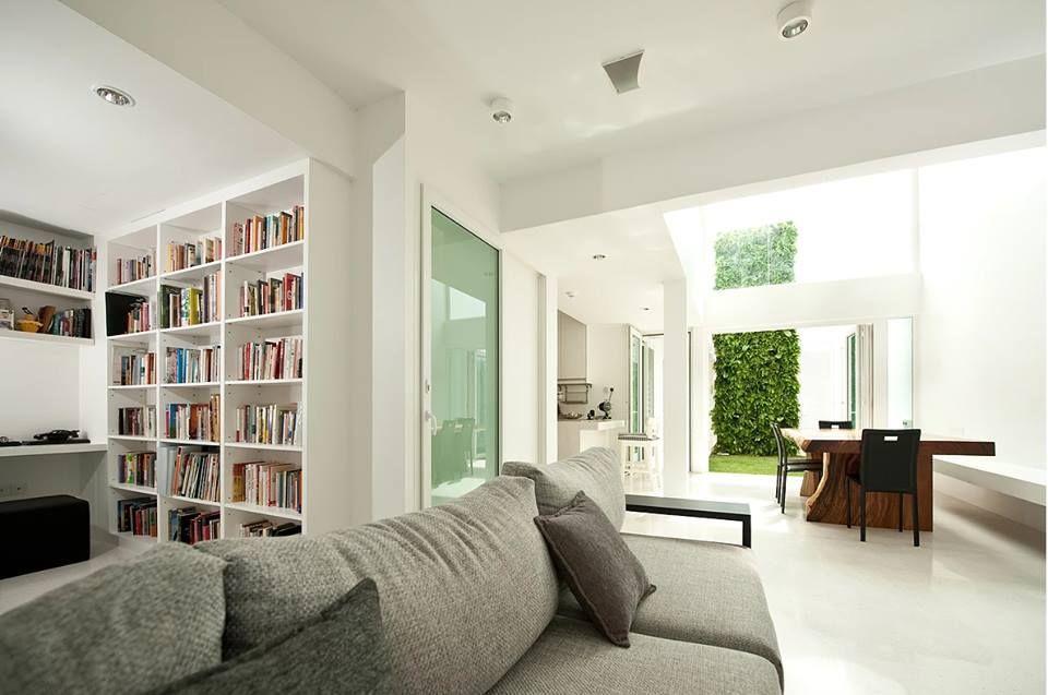 Hiasan Dalaman Konsep Minimalis Hebat Konsep Klasik Dan Moden Hiasan Dalaman Rumah Teres 2 Tingkat
