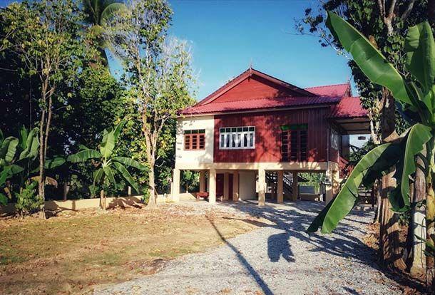 Homestay Di Kuala Terengganu Featured Image