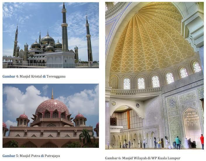 Masjid Quba merupakan masjid pertama yang dibina oleh Rasulullah S A W pada 8 Rabiul Awwal 1 Hijrah Masjid ini didirikan tanpa menara minaret dan sangat