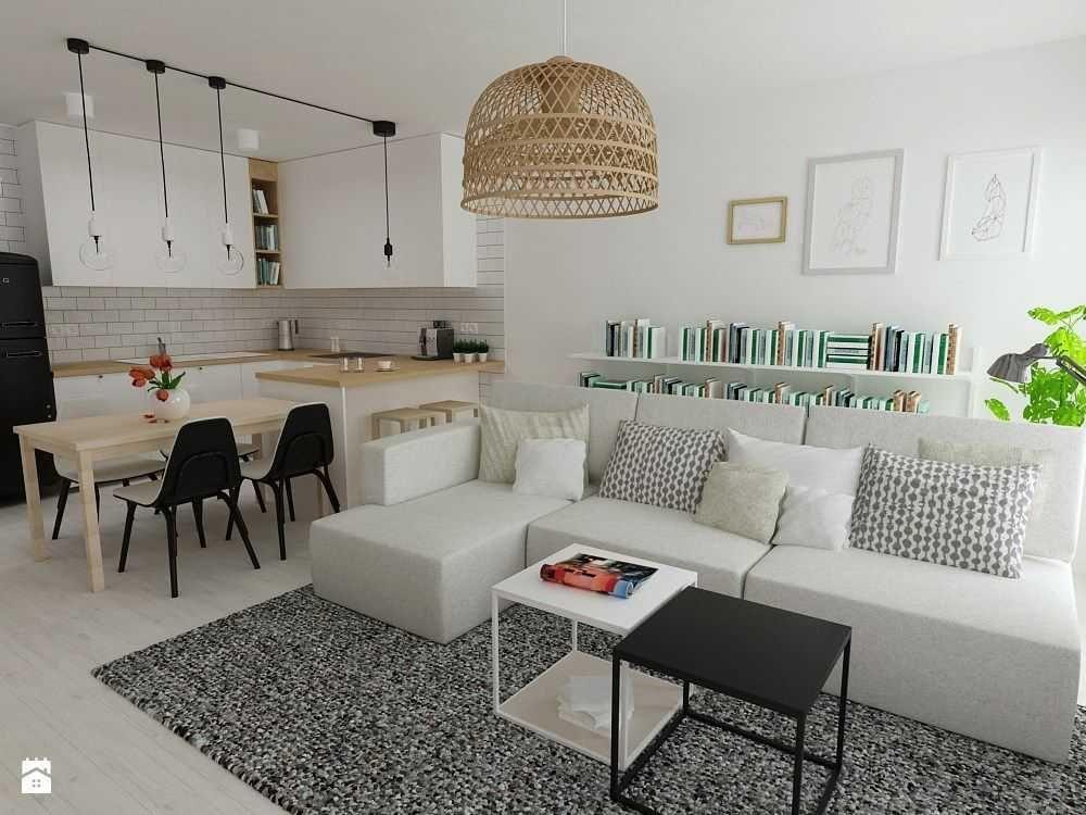 Hiasan Dalaman Perpustakaan Bernilai Dekorasi Apartemen Studio 20 Luar Biasa Ide Kreatif Dari 24 Studio
