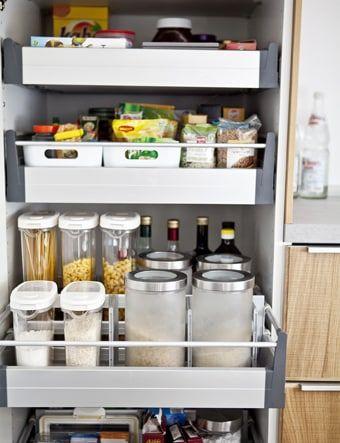 Hiasan Dalaman Restoran Moden Terbaik Dapatkan Tip A Dan Pengurusan Daripada Dapur Moden