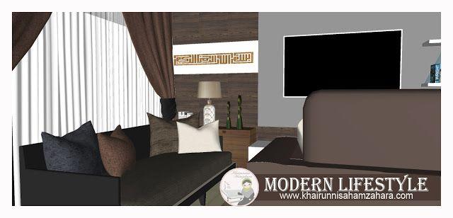Hiasan Dalaman Ruang Makan Hebat Panduan Untuk Kediaman Idaman Rekabentuk 3d Makeover Hiasan Dalaman