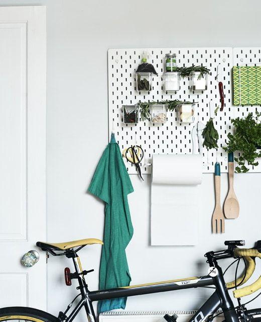 Hiasan Dalaman Ruang Tamu Ikea Berguna Idea Penyusunan Berhias Daripada Pakar Hiasan Dalaman – Ikea