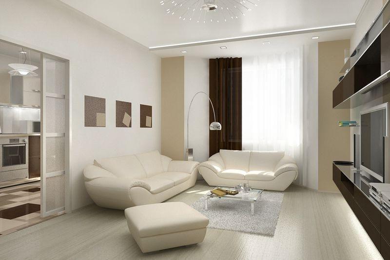 Hiasan Dalaman Ruang Tamu Kecil Berguna Hiasan Dalaman Ruang Tamu 18 M2 Mengenai Reka Bentuk Dewan Persegi