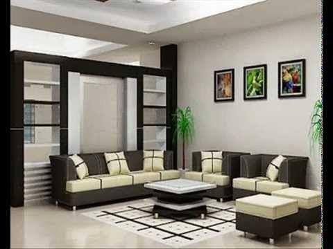 Hiasan Dalaman Ruang Tamu Moden Menarik Gambar Desain Ruang Tamu Minimalis Sederhana Modern Terbaru 2014