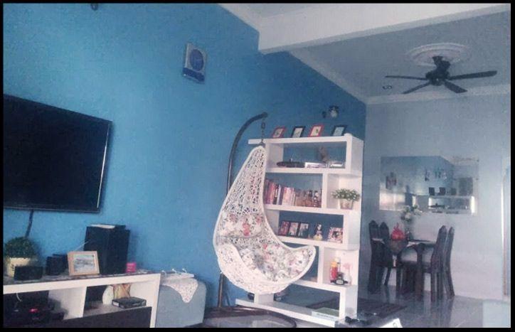 Contoh Gambar Hiasan Dalaman Rumah Teres 2 Tingkat Berkongsi Gambar Hiasan Rumah Teres Setingkat