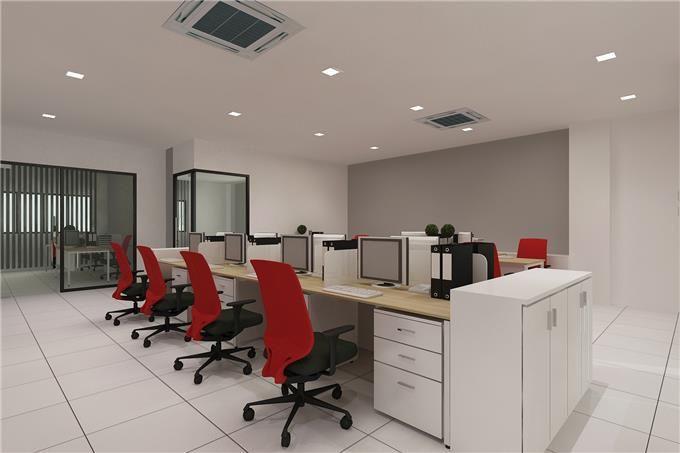 reka bentuk hiasan dalaman teres home interior design services ... Hiasan Dalaman Ruang Tamu Rumah Kayu Power Dalaman Ruang On Invaber  Idea Reka Bentuk Bilik Tidur