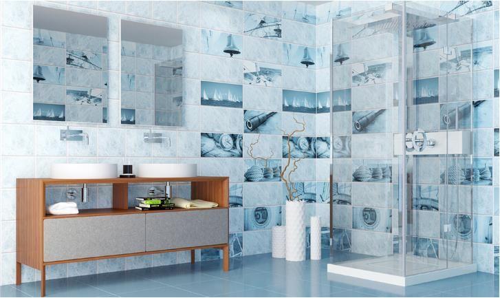 Hiasan Dalaman Rumah Flat Kecil Baik Panel Dinding Untuk Hiasan Dalaman Panel Dinding Hiasan