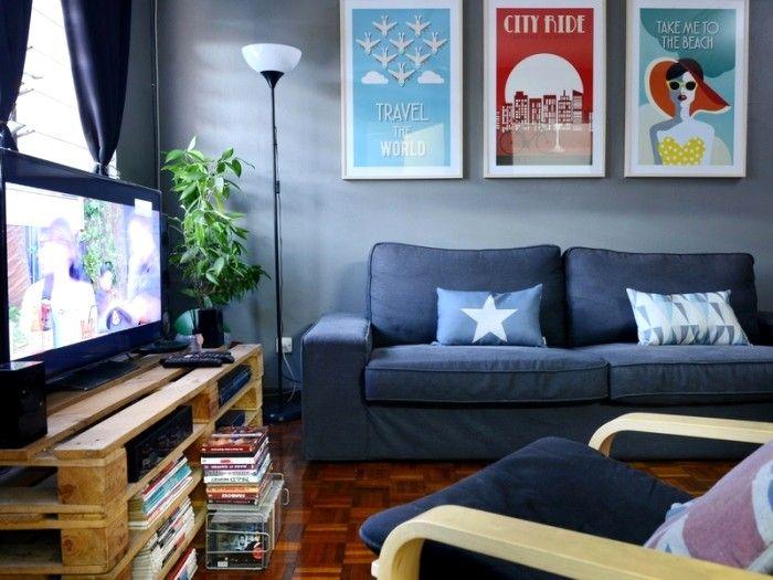 10 Tip Deko Rumah Sewa Untuk Pasangan Muda Baru Kahwin Dekor Avec Deco Rumah Flat Et Image 57 10 Tip Deko Rumah Sewa Untuk Pasangan Muda Baru Kahwin Deco