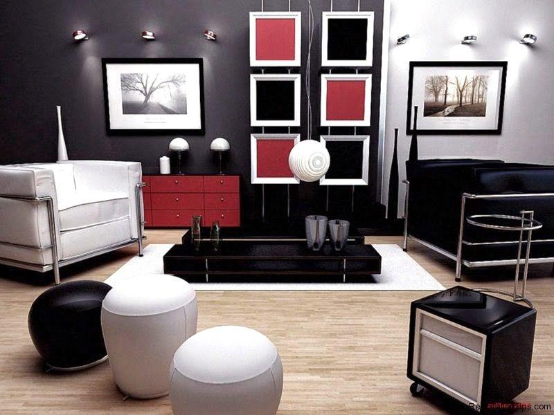Rekaan Dalaman Rumah Kecil Desain id Avec Hiasan Dalaman Rumah Teres Et HIASAN DALAMAN RUMAH 1 91 Tip Hiasan Dalaman Rumah Idaman Hiasan Dalaman