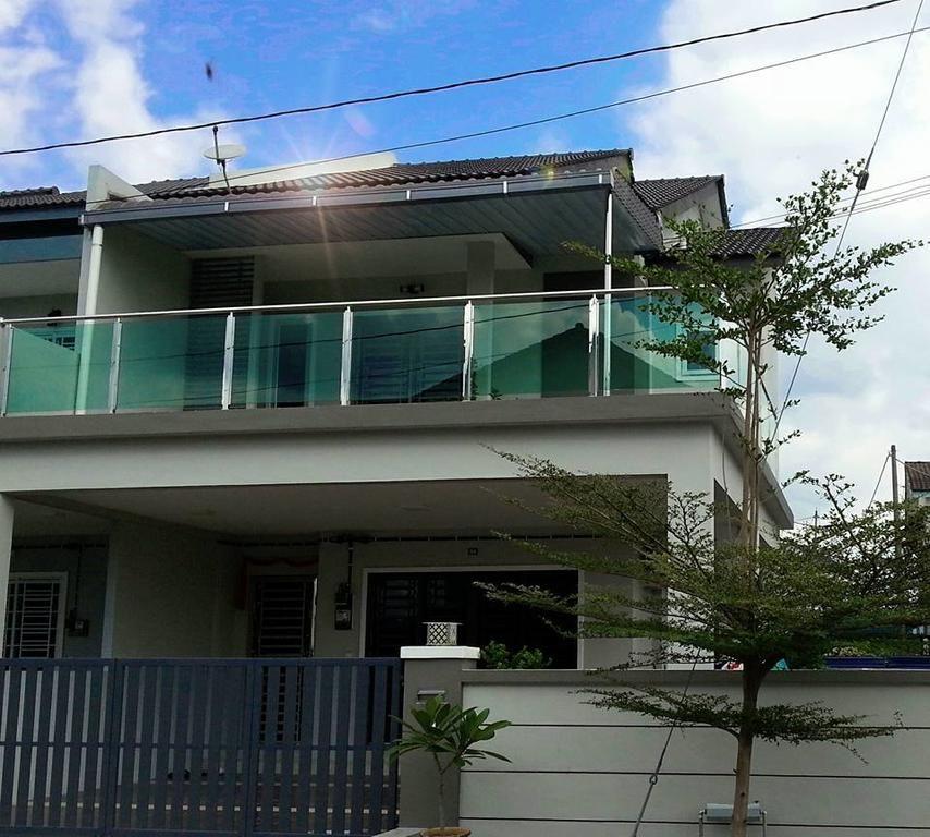 Hiasan Dalaman Rumah Homestay Meletup Ipoh L Homestay Ipoh – Harga Terkini 2018