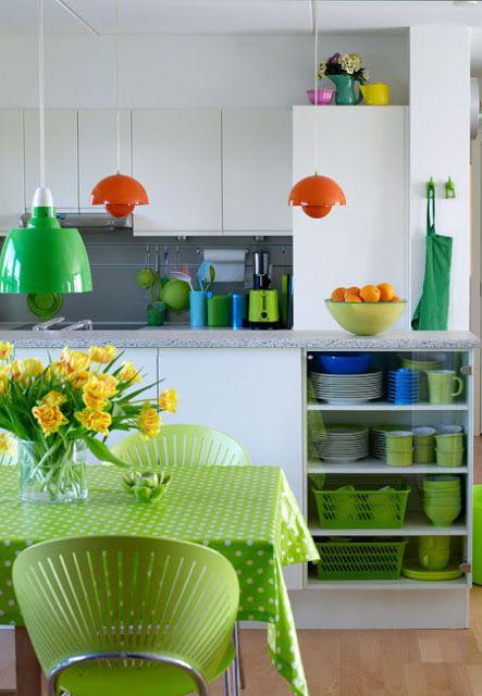 Hiasan Dalaman Rumah Ikea Bermanfaat 2013 Dekorasi Halaman Rumah