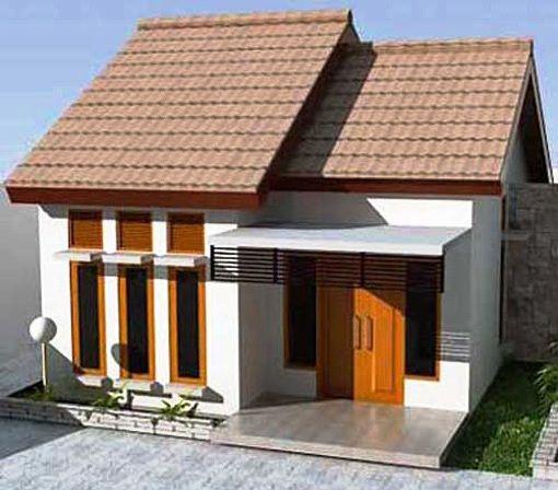 Hiasan Dalaman Rumah Kayu Kampung Bernilai 19 Koleksi Rumah Kecil Minimalis Paling Lengkap 2018