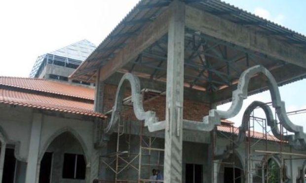 Hiasan Dalaman Rumah Mesra Rakyat Hebat Mansuh Projek Mesra Rakyat Rugikan Rakyat Nasional Utusan Line