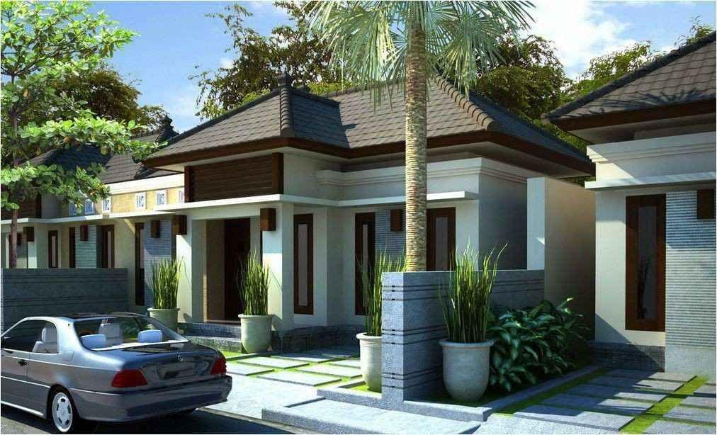 Ide Dekorasi Rumah Minimalis Sederhana 15 Baru Ide Kreatif Dari Dekorasi Teras Klasik Ide Dekorasi Dan