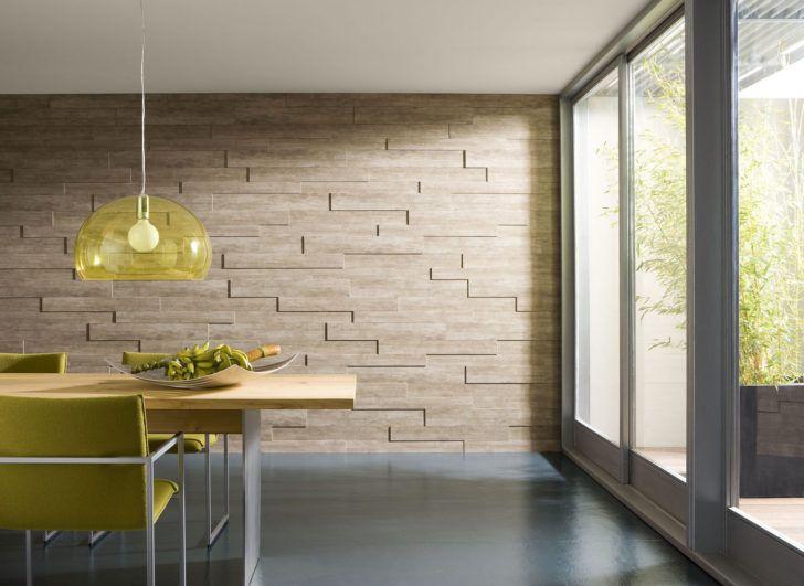Hiasan Dalaman Rumah Pangsa Baik Panel Dinding Untuk Hiasan Dalaman Panel Dinding Hiasan