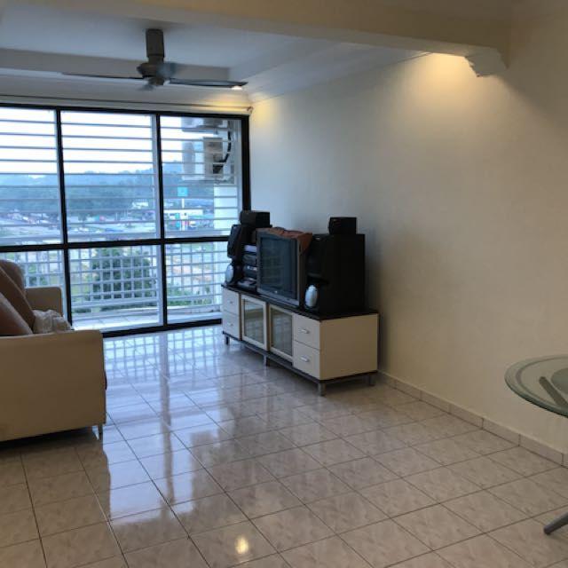 Hiasan Dalaman Rumah Scientex Kulai Baik Megah Ria Putri Ria Condo for Rent Property Sewa Rumah Di Carousell
