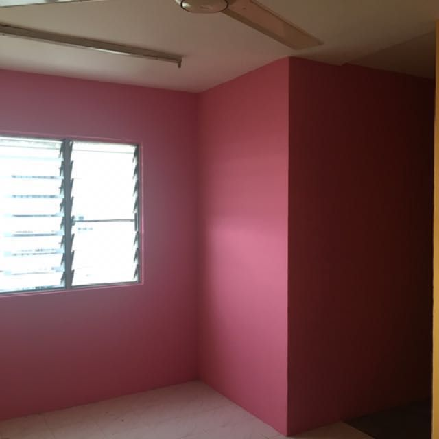 flat kayu ara vista damansara 7bab8a57