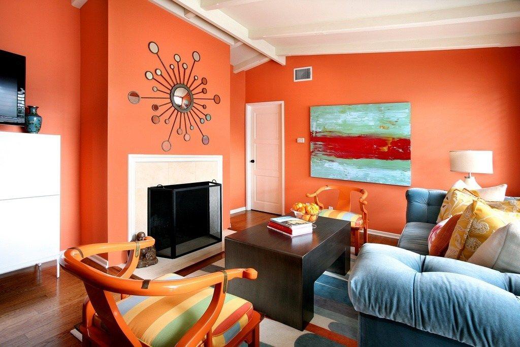 Hiasan Dalaman Rumah Simple Berguna Baru Punya Rumah Baiknya Pakai Warna Cat Rumah Apa