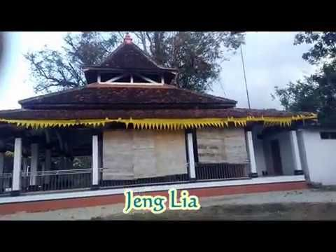 Hiasan Dalaman Rumah Simple Hebat Lomba Dekorasi Lampu Hias Jalan Antar Rt Di Kampung Daerah