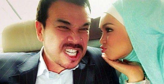 Hiasan Dalaman Rumah Siti Nurhaliza Power 10 Gambar Selfie Dato Siti Nurhaliza Yang Meletop Mungkin anda Belum