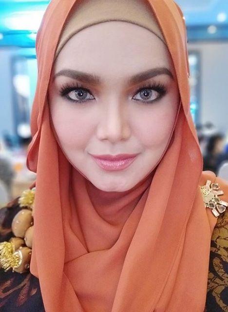 Hiasan Dalaman Rumah Siti Nurhaliza Terhebat Datuk Seri Siti Nurhaliza Rahsiakan Jantina Bayi Yang Dikandungkannya