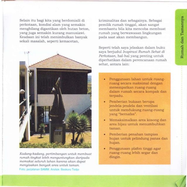 Hiasan Dalaman Rumah Taman Bernilai 22 Ide Dan Konsep Desain Dan Taman