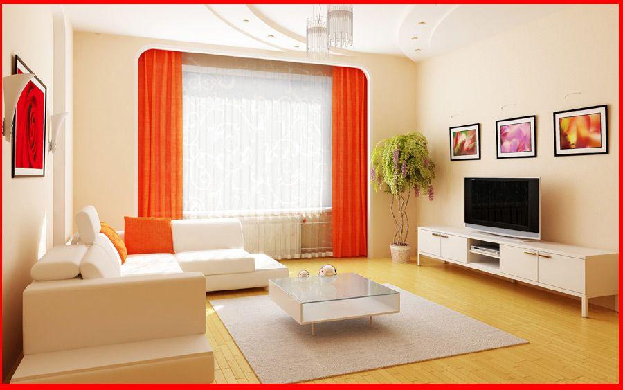 Hiasan Dalaman Rumah Teres Kecil Terbaik Dekorasi Ruang Tamu Rumah Teres Setingkat Cantik Idaman Sabrina