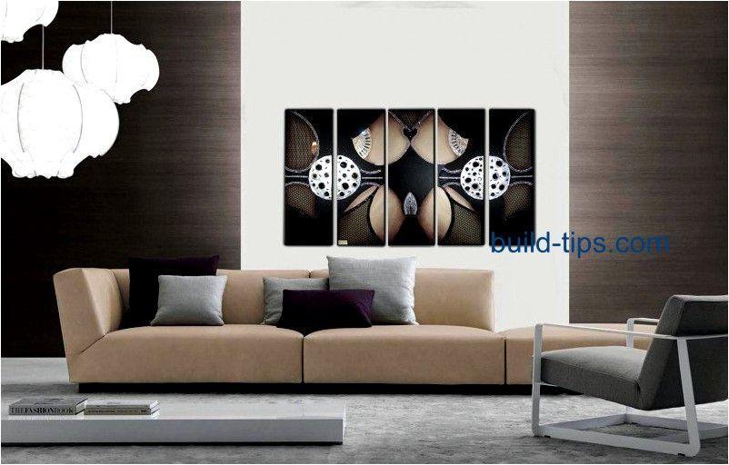 Hiasan Dalaman Rumah Yang Cantik Bermanfaat Gambar Ber A Dengan Tangan anda Sendiri Untuk Menghias Pedalaman