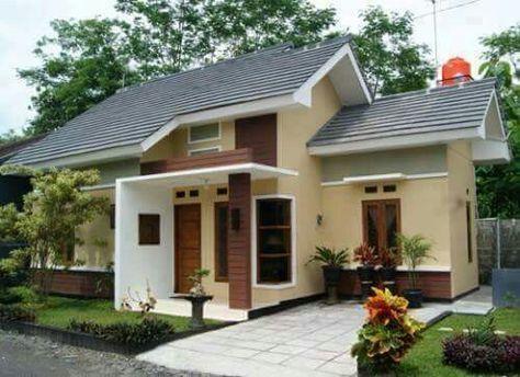 Hiasan Dalaman Untuk Rumah Kecil Hebat 81 Imej Rumah Idaman Terbaik Di Pinterest