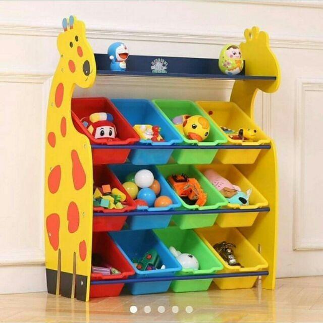 Hiasan Dalaman Vantage Baik Furniture Products with Best Line Price In Malaysia