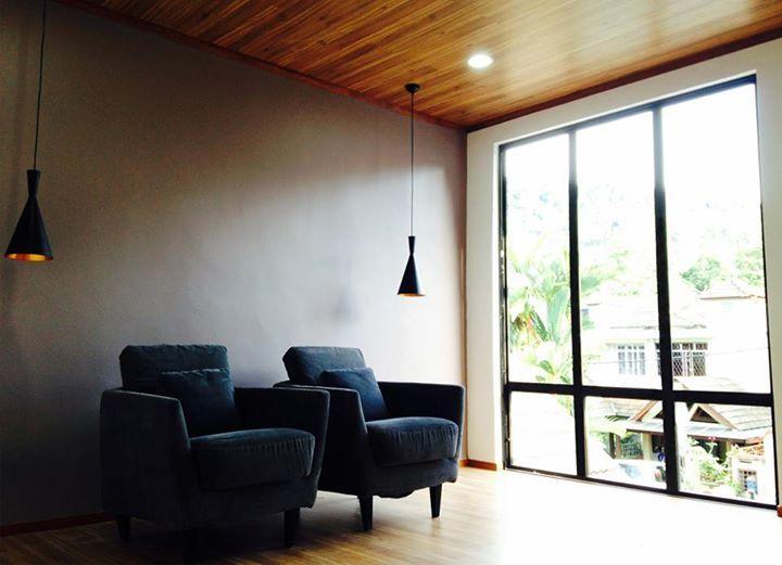 Hiasan Luar Rumah Teres Terbaik 5 Tip Ubahsuai Rumah Menjadi Elegan Tanpa Perlu Berbelanja Besar