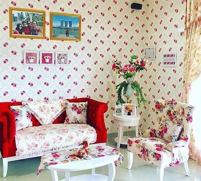 Hiasan Ruang Tamu Rumah Baik 16 Sketsa Baru Ide Kreatif Dari Dekorasi Rumah