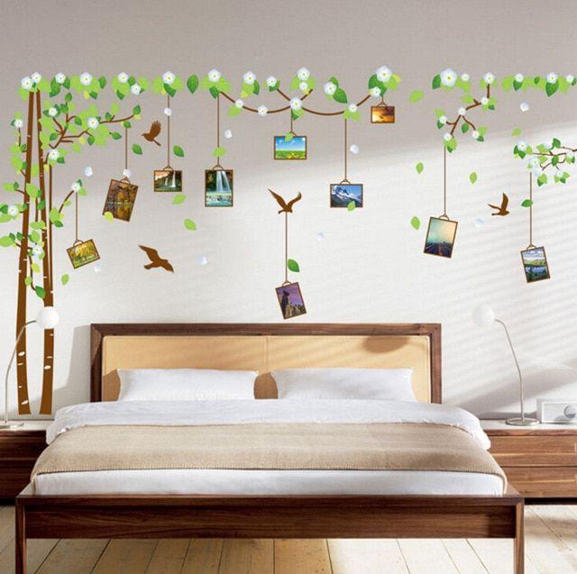 Diy Pelbagai Tips Untuk Hiasan Ruang Tamu Rumah Teres Deko Rumah