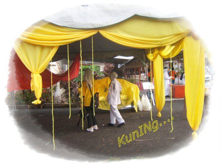 Sukan tahunan SMK St George Balik Pulau telah berjaya dilangsungkan dengan jayanya pada 27 Mac 2010 Rumah Merah telah menjadi johan bagi keseluruhan dan
