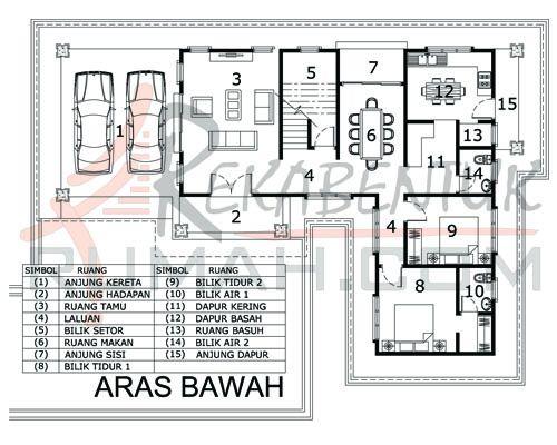 Image Result For Dekorasi Dapur Yang