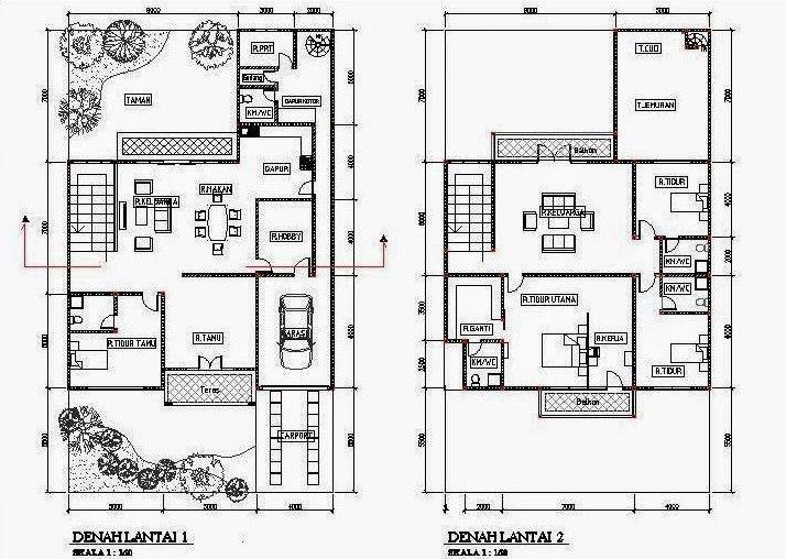 Pelan 3d Rumah Meletup Pin by Iman Hardiman On Ideas for the House